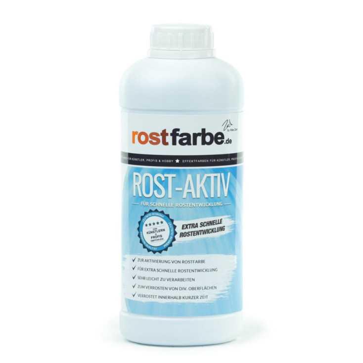 Rost-Aktiv 250ml