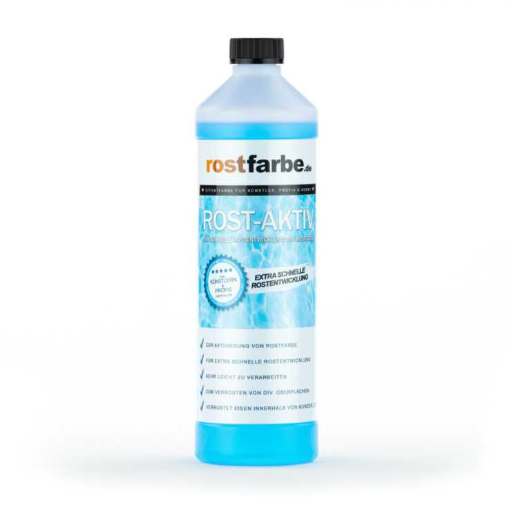 Rost-Aktiv 1000ml